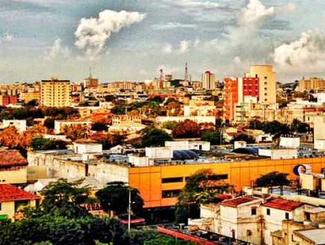 Barranquilla City Tour4