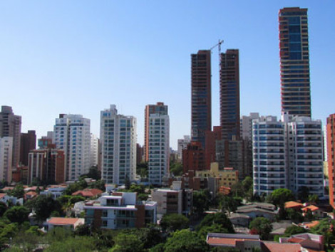 Barranquilla City Tour5