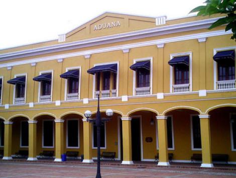 Barranquilla City Tour3