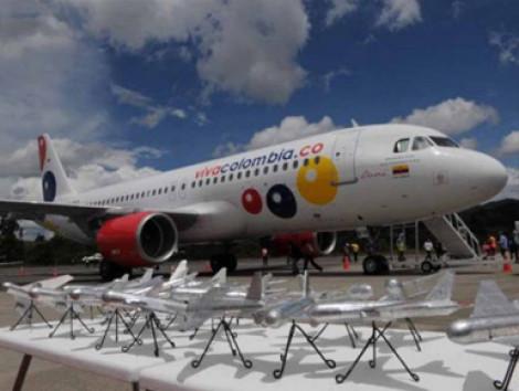 Simón Bolívar Airport Roundtrip Transfer