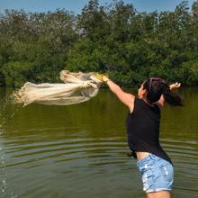 fishing-trip